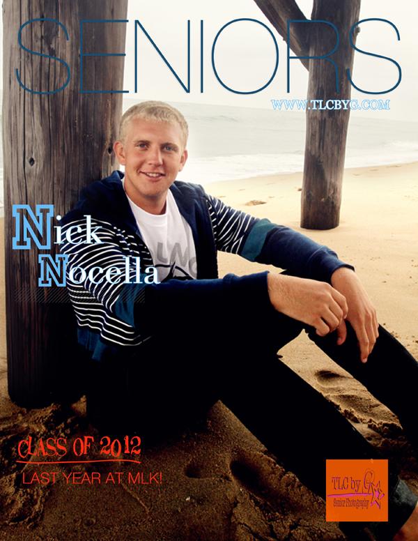 Nick1web