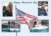 Memorial_day_blog_2