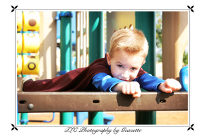 Img_0233a